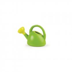 Hračky na písek - Konvička zelená, plast
