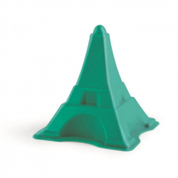 Hračky na písek - Eiffelovka