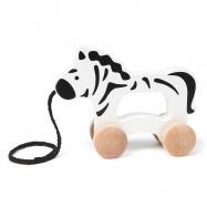 HAPE - Zebra do ciągnięcia