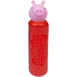 Vodní pistole Peppa Pig