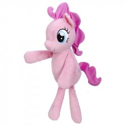 My Little Pony veľký plyšový poník