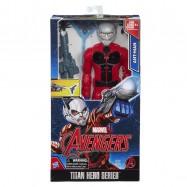 Avengers 30 cm figurka s výstrojí