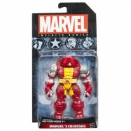 Avengers - FIGURKY 10cm