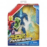 Avengers - HERO MDASHERS FIGURKY 15cm