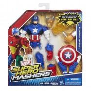 Avengers HERO MDASHERS S PŘÍSLUŠENSTVÍM