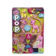 My Little Pony POP BALENÍ PONÍKŮ S KŘÍDLY
