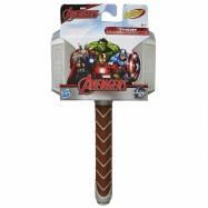 AVN Thorovo kladivo