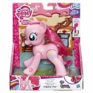 My Little Pony AKČNÍ PONÍK