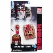 Transformers GENERATIONS TITAN MASTERS W1 16