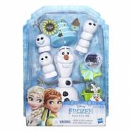 Frozen OLAF S PÁRTY DOPLŇKY