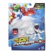 Avengers - MICRO HERO MASHERS ASST