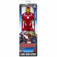 Avengers - 30CM TITAN FIGURKA A ASST