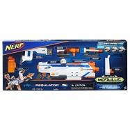 Hasbro Nerf N-Strike - Wyrzutnia Modulus Regulator