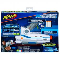 Nerf N-Strike Modulus Firepower Barrel Canon
