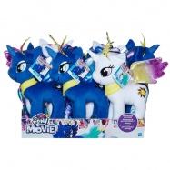 My Little Pony Pluszowe Ksiezniczki
