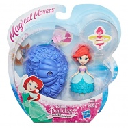 DPR Magical Movers 9,5cm princezna
