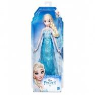 Frozen Bábika Elsa