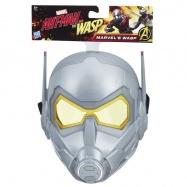 ANM Maska Vážky/Wasp