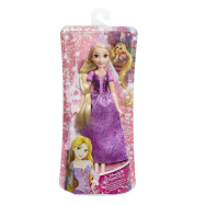 Disney Princess Panenka Locika 30cm