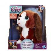 FurReal Friends Vyjící pes