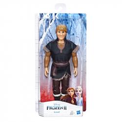 Frozen 2 Kristoff Figúrka