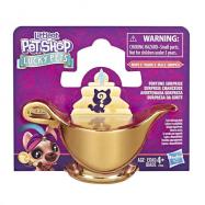 Littlest Pet Shop Magické překvapení