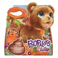 FurReal Friends Poopalots velké zvířátko