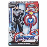 Figurka Avengers Tytan Power X