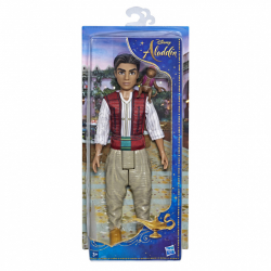 Disney Princess Aladin figurka