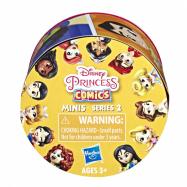Disney Princess Blindbox 2ks v balení
