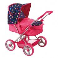 Hauck wózek dla lalek gini lief!