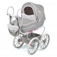 Hauck wózek dla lalek Classic Pram