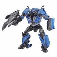 Transformers GEN: Deluxe