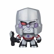 Transformers Mighty Muggs