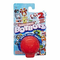 Hasbro Transformers BotBots