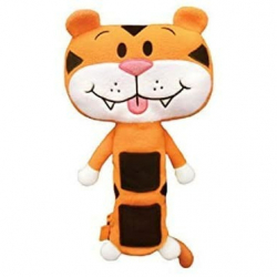 Seat Pets Tiger