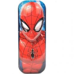 Kovový peračník Marvel 3D
