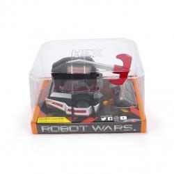 HEXBUG Robot Wars - RoyalPain