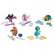 Monster High Monster Critters