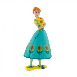 Figurka Anna