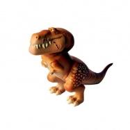 Butch(Hodný Dinosaurus)