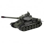 FC Russia T34 Tank 1:24