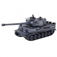 RC Tiger Tank 1:24