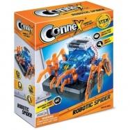 Connex - robotický pavouk