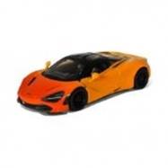 Auto McLaren MSO 720S