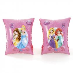 Rękawki do nauki pływania Disney Princess 23x15 cm