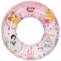 Kruh plovací Princess