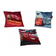 Polštářek Cars 3