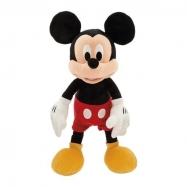 Plyšový Mickey a Minnie 25 cm