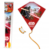 HM Studio Drak plastový Star Wars 58,5 x 56 cm